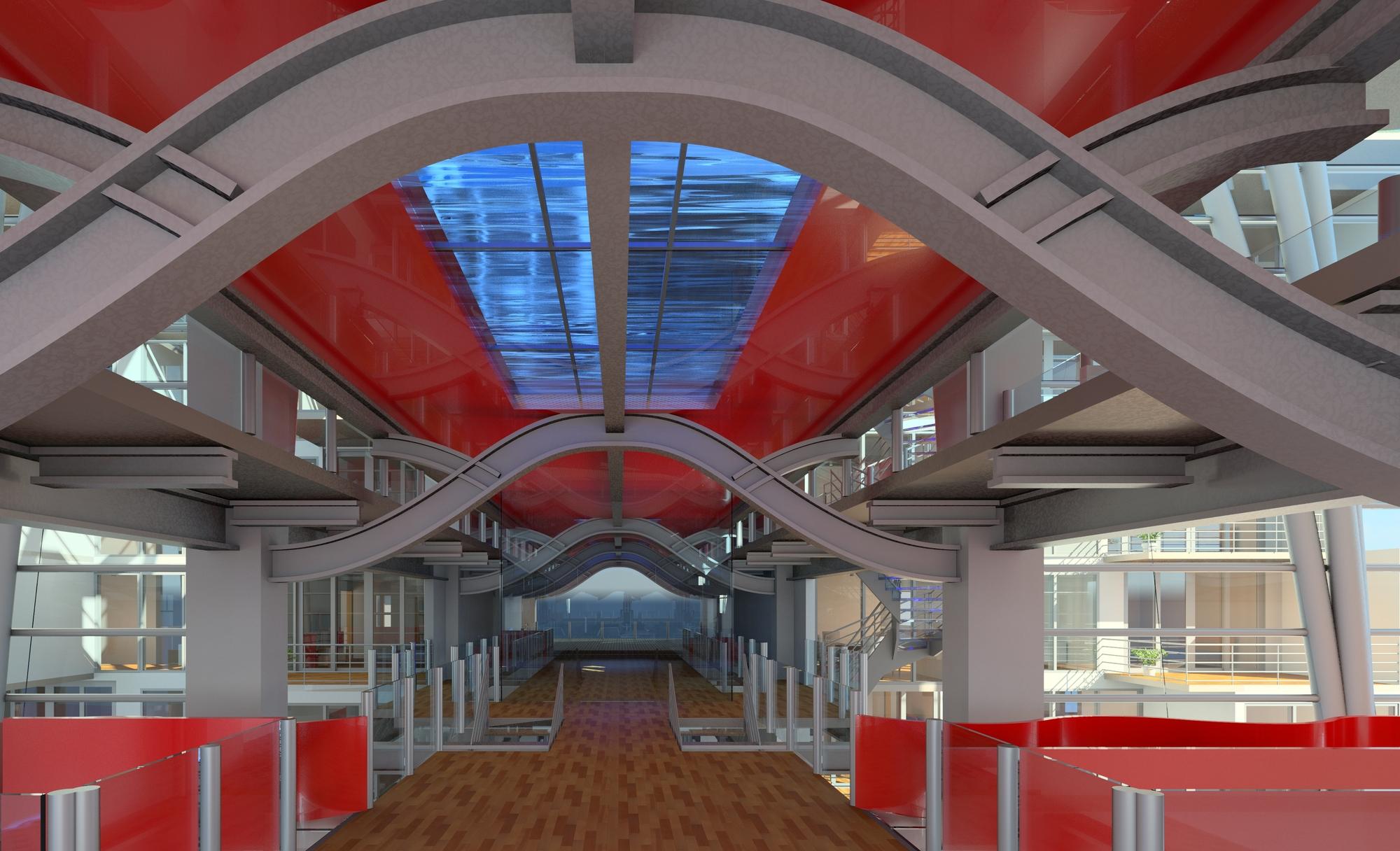 Raas-rendering20140905-22207-tkjno5