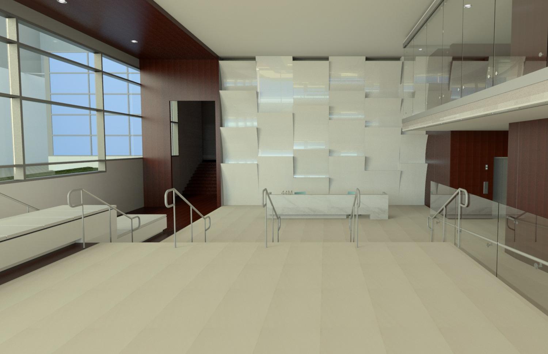Raas-rendering20140905-24813-jbj67o