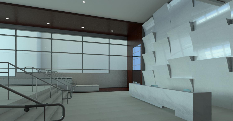Raas-rendering20140905-24813-vzvn3j