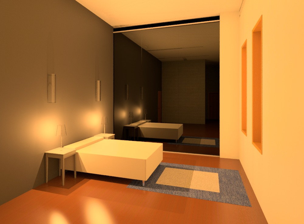 Raas-rendering20140909-390-107si88