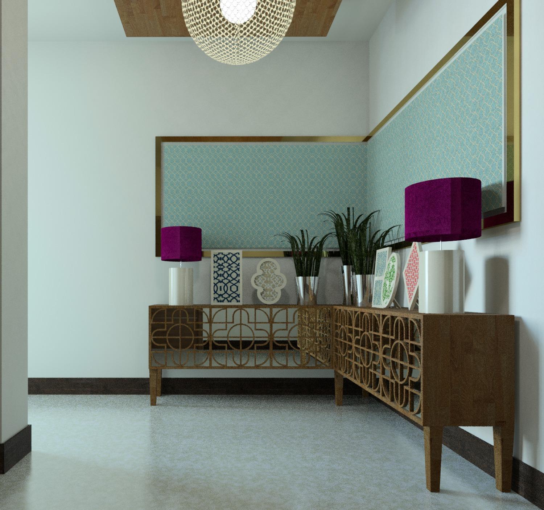 Raas-rendering20140909-27616-1ktmhws