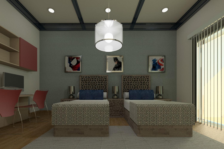 Raas-rendering20140909-27616-3uxix2