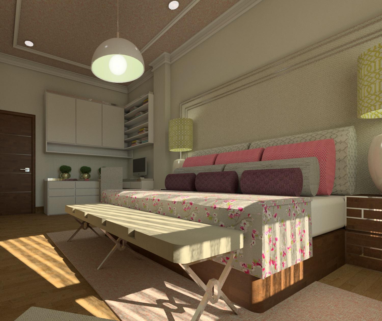 Raas-rendering20140909-27616-1ghyoq7