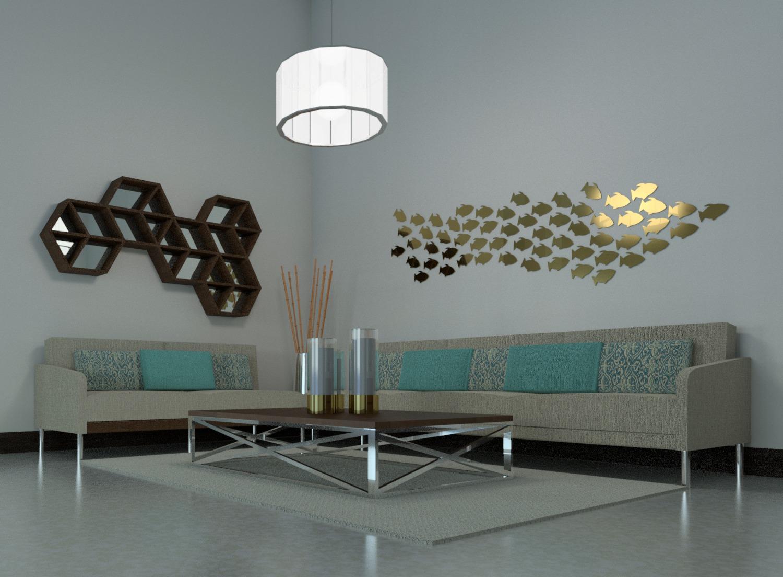 Raas-rendering20140909-27616-dhc9i5