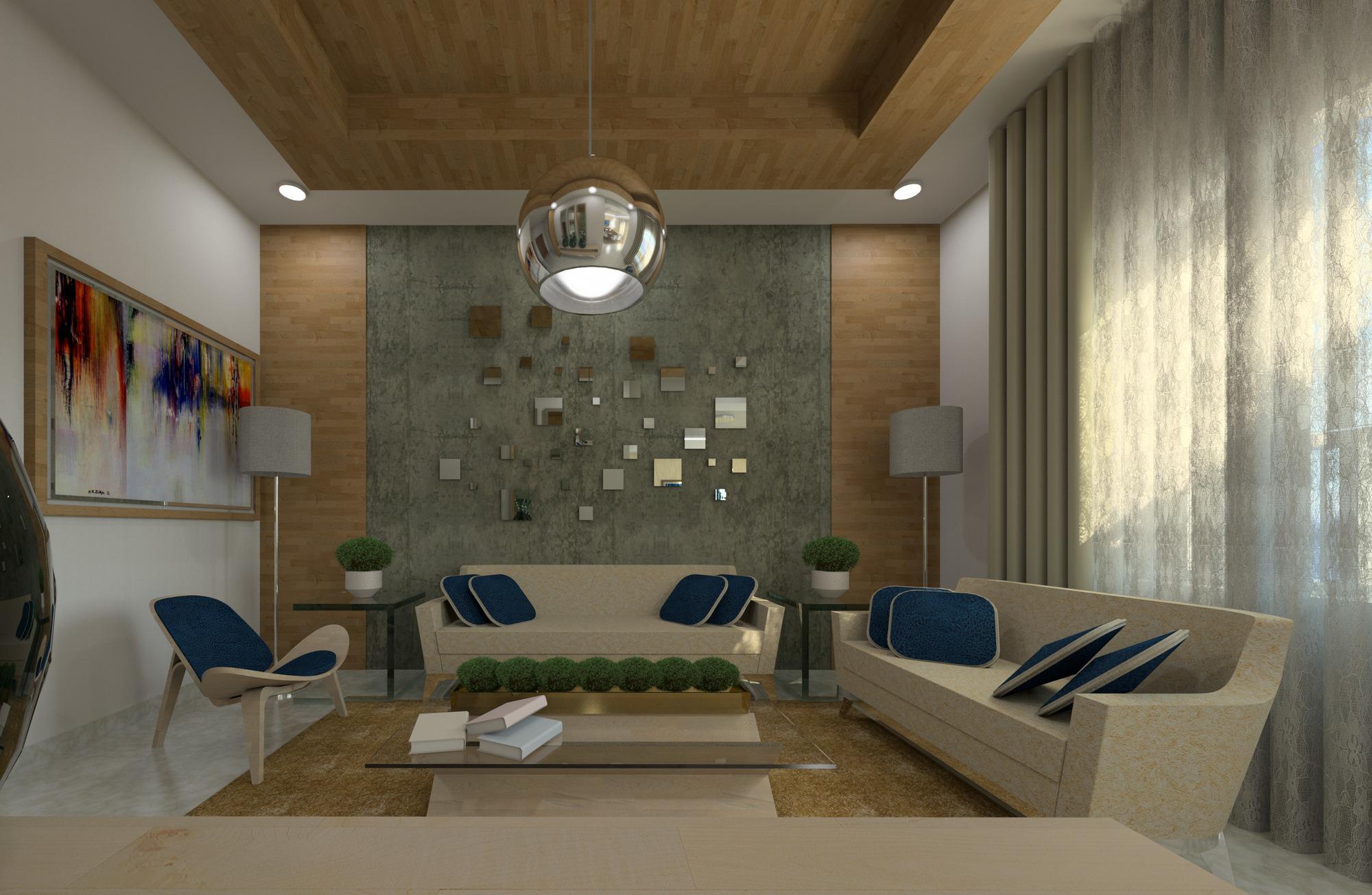 Raas-rendering20140909-1043-7h1yym