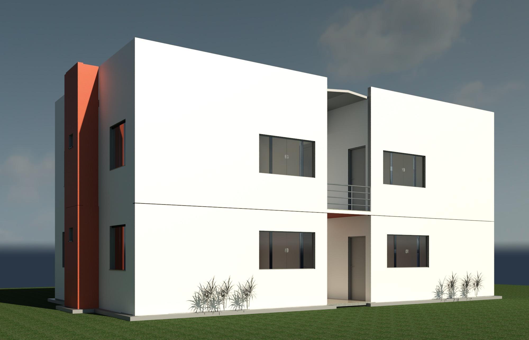 Raas-rendering20140910-32667-16u9fdr