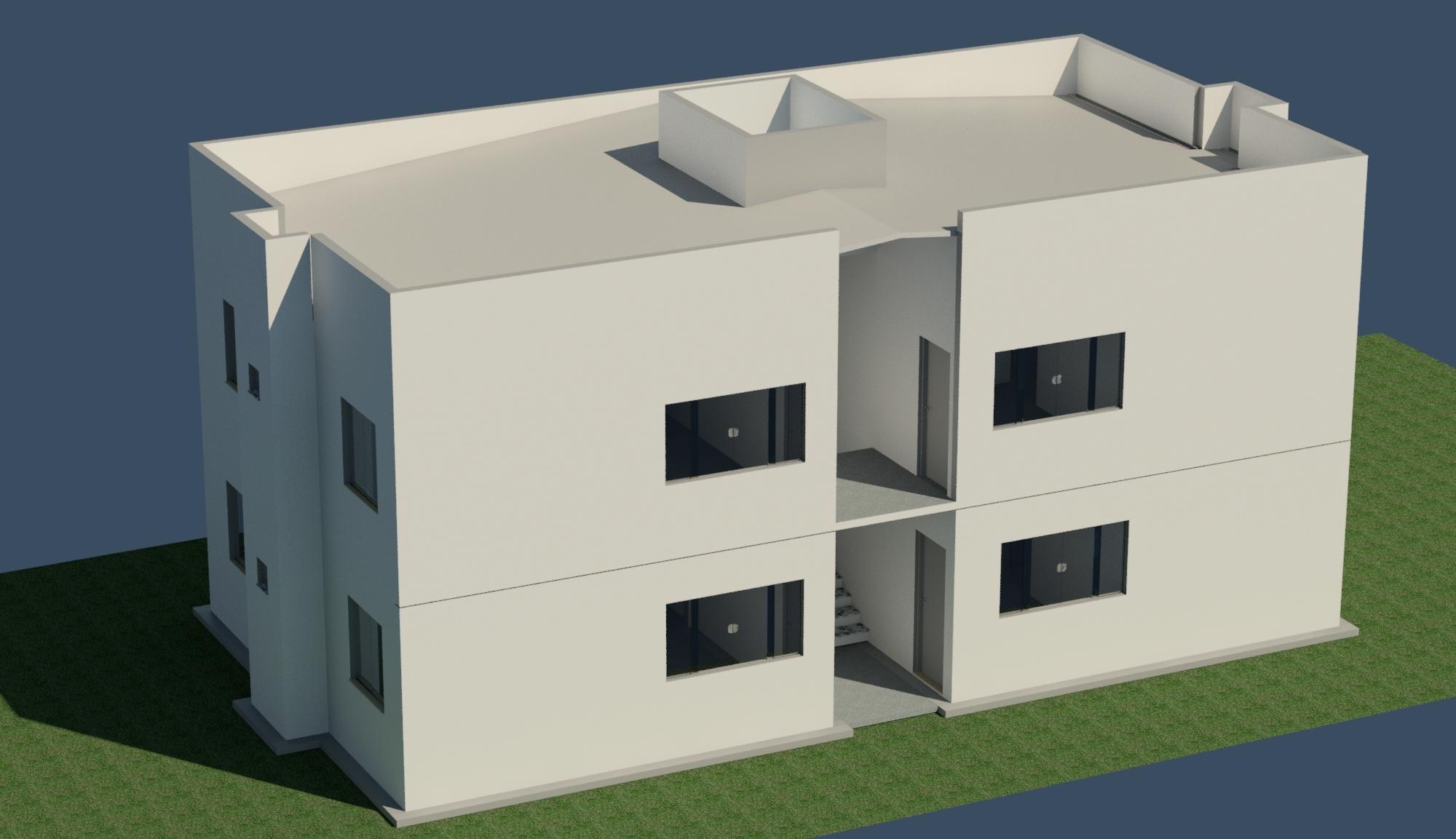 Raas-rendering20140910-686-1p0vbjy