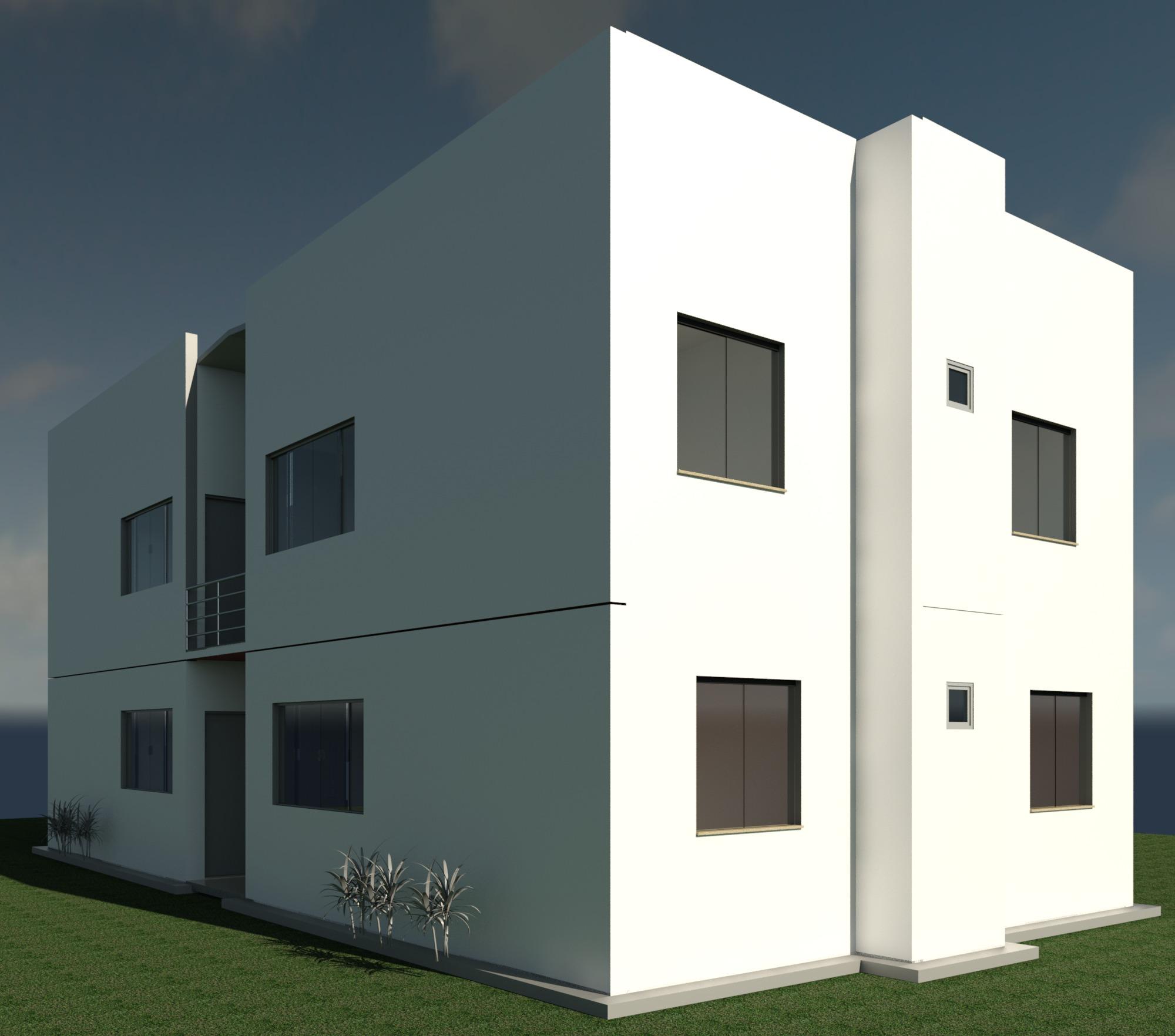 Raas-rendering20140910-1168-1nowfct
