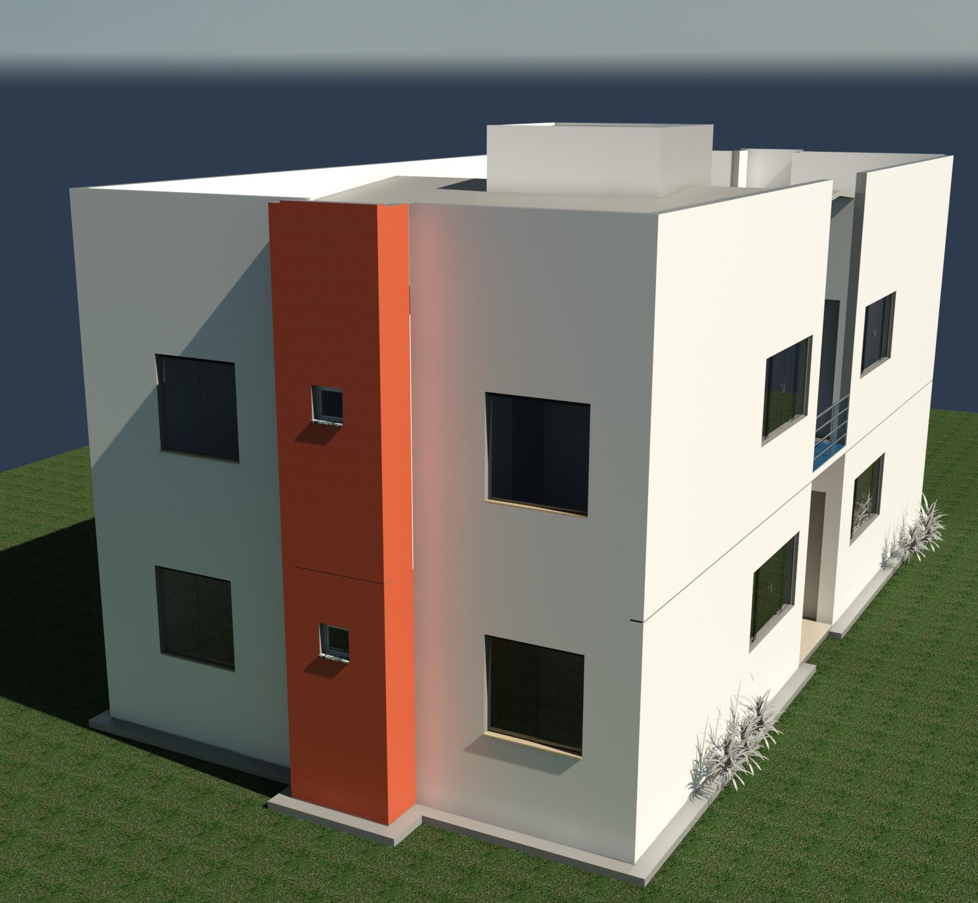 Raas-rendering20140910-2599-rzdcyn