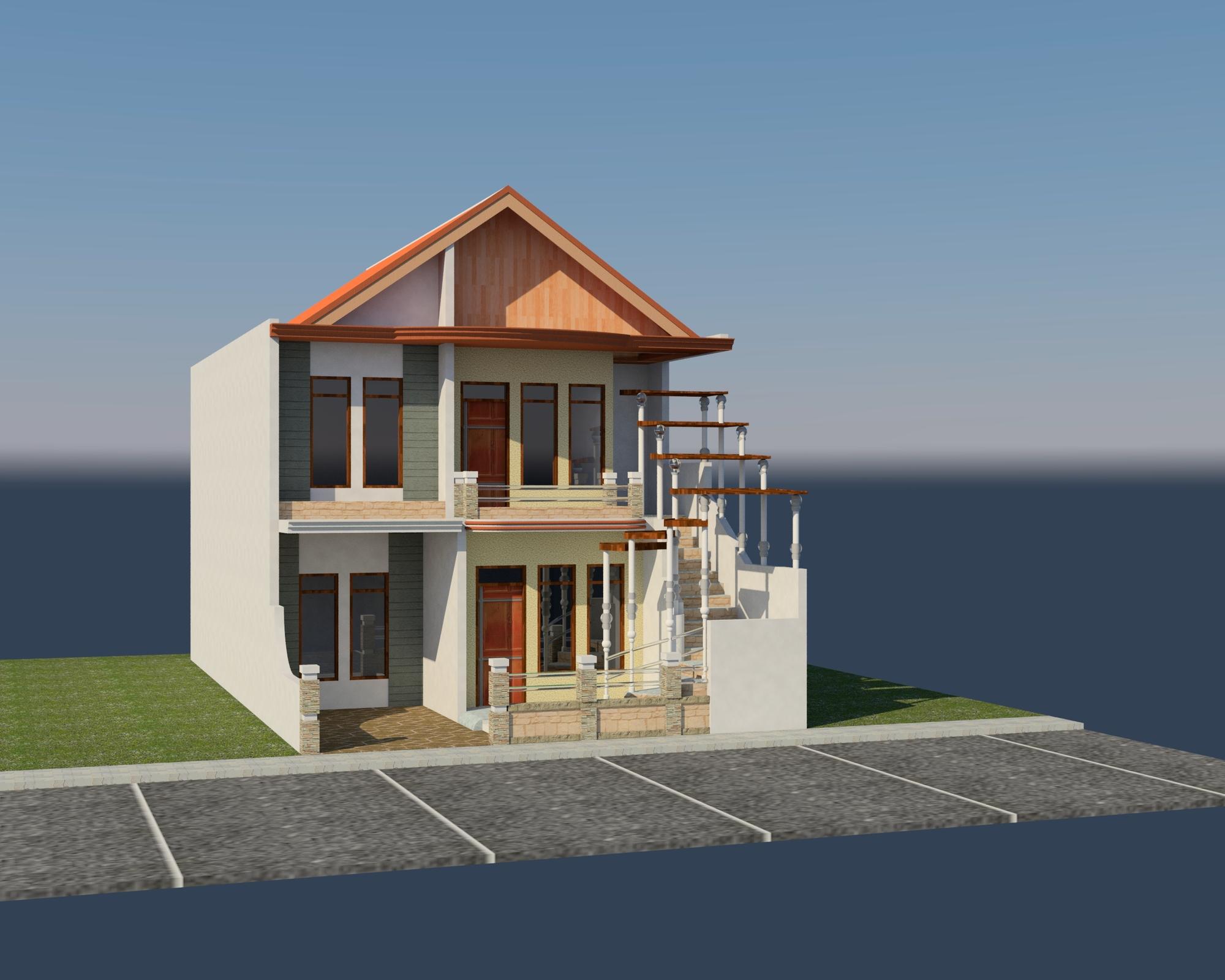 Raas-rendering20140910-9197-b4s34h