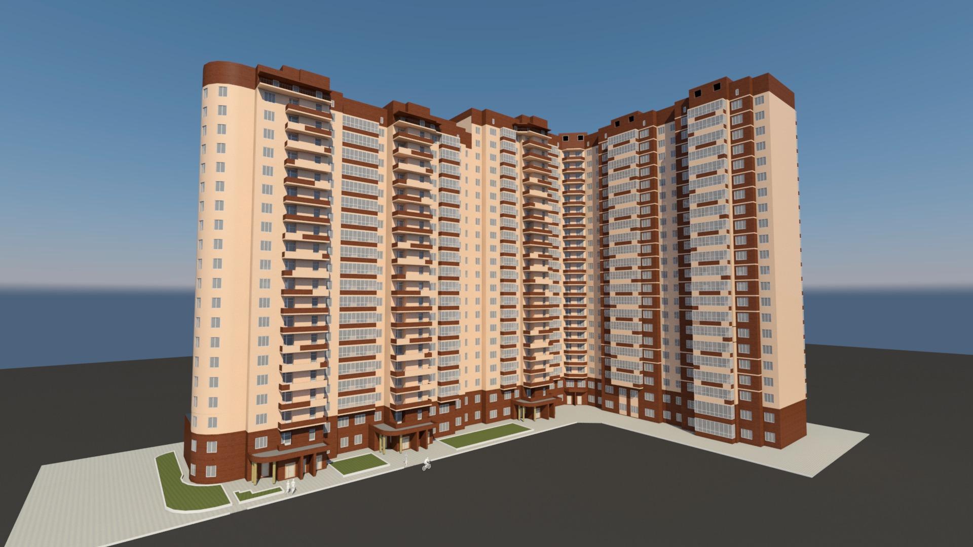 Raas-rendering20140910-2778-3qdqf3