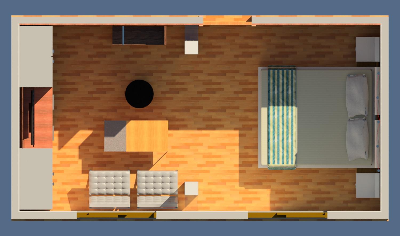 Raas-rendering20140910-24696-1hbeuxj