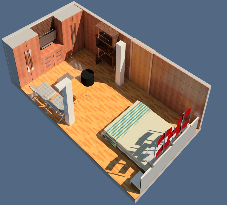 Raas-rendering20140910-24696-1f1mpyw