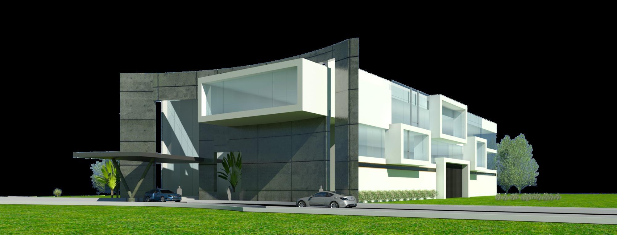 Raas-rendering20140912-8755-1h4gro8