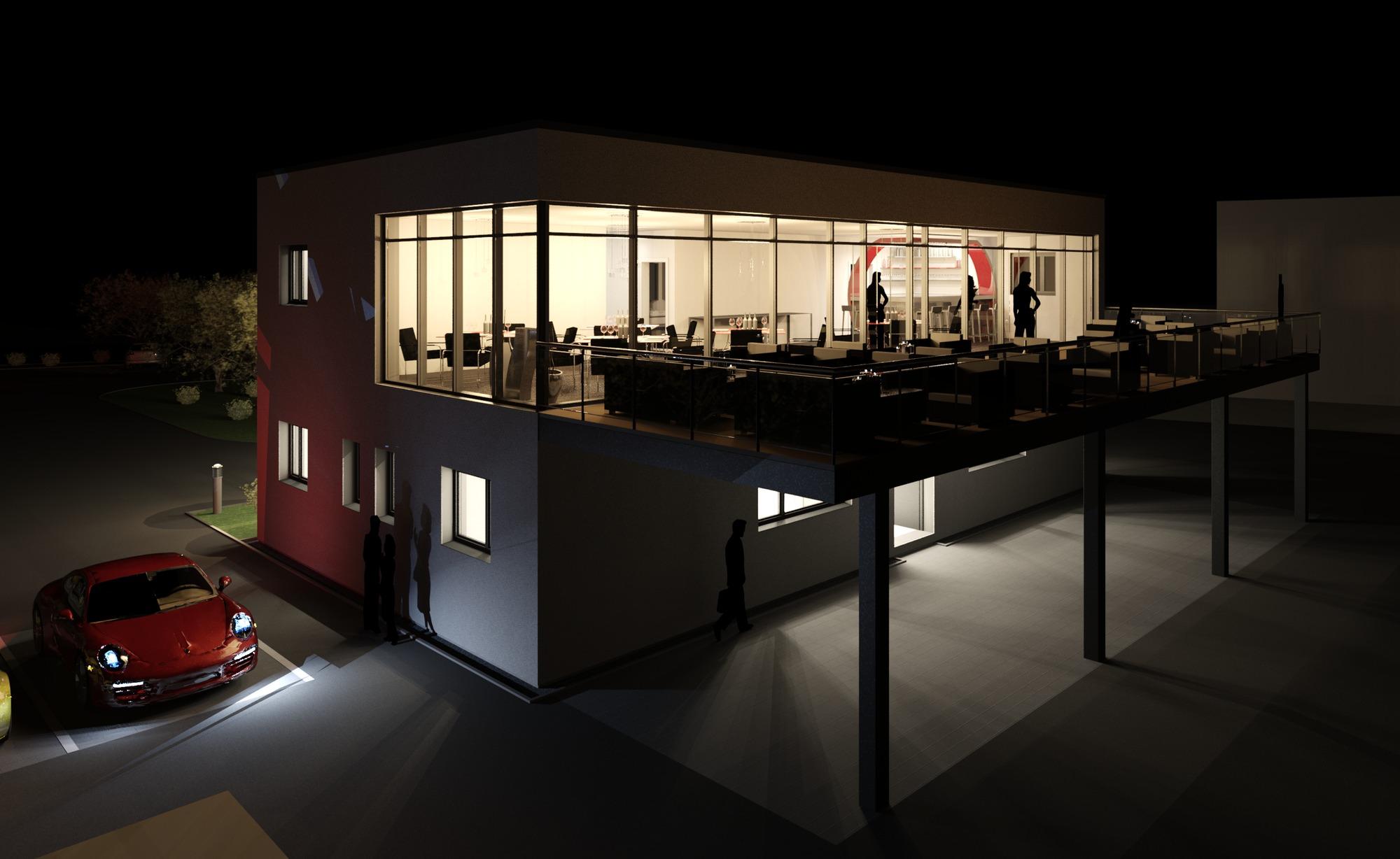 Raas-rendering20140913-24107-1fe3ar6