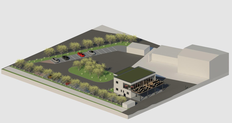Raas-rendering20140913-24107-tyuv0w