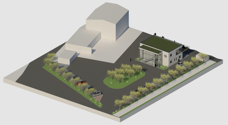 Raas-rendering20140913-24107-e9poxk