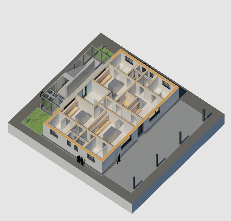 Raas-rendering20140913-24107-1yaaiqt