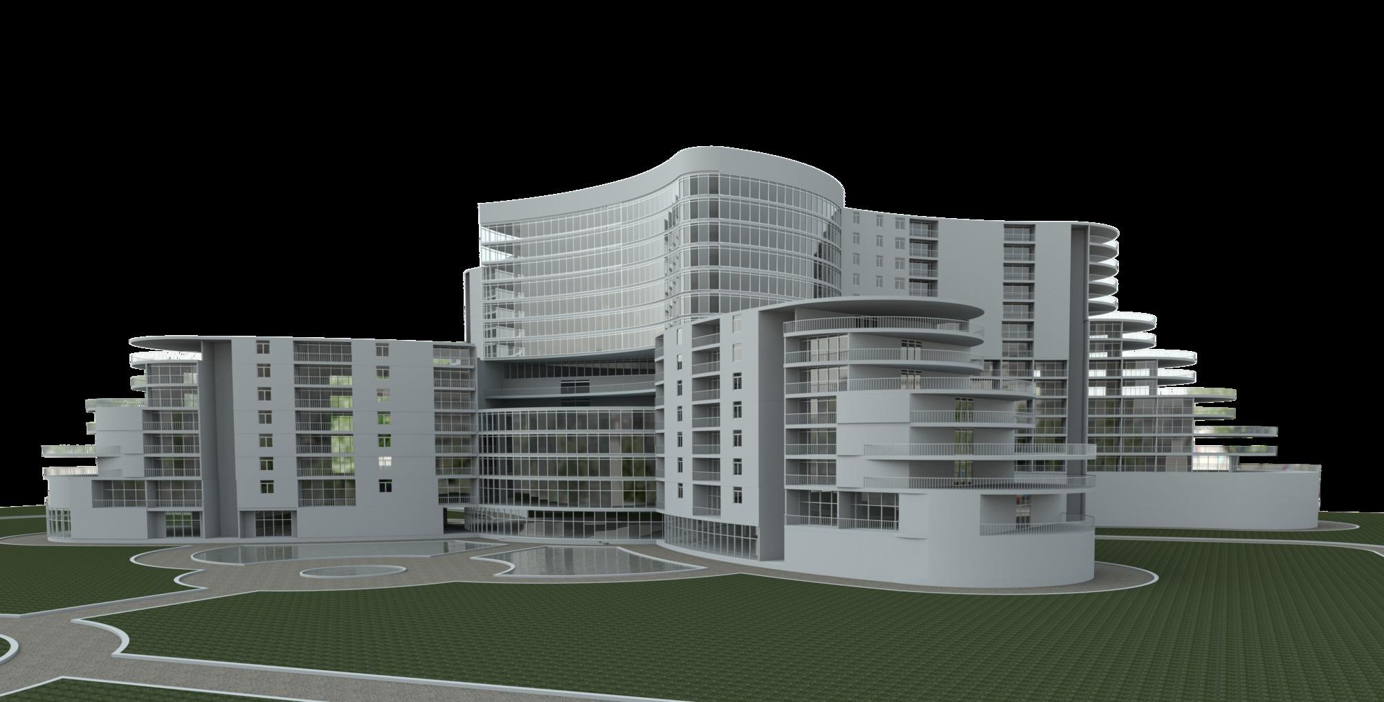 Raas-rendering20140914-4448-likr4v