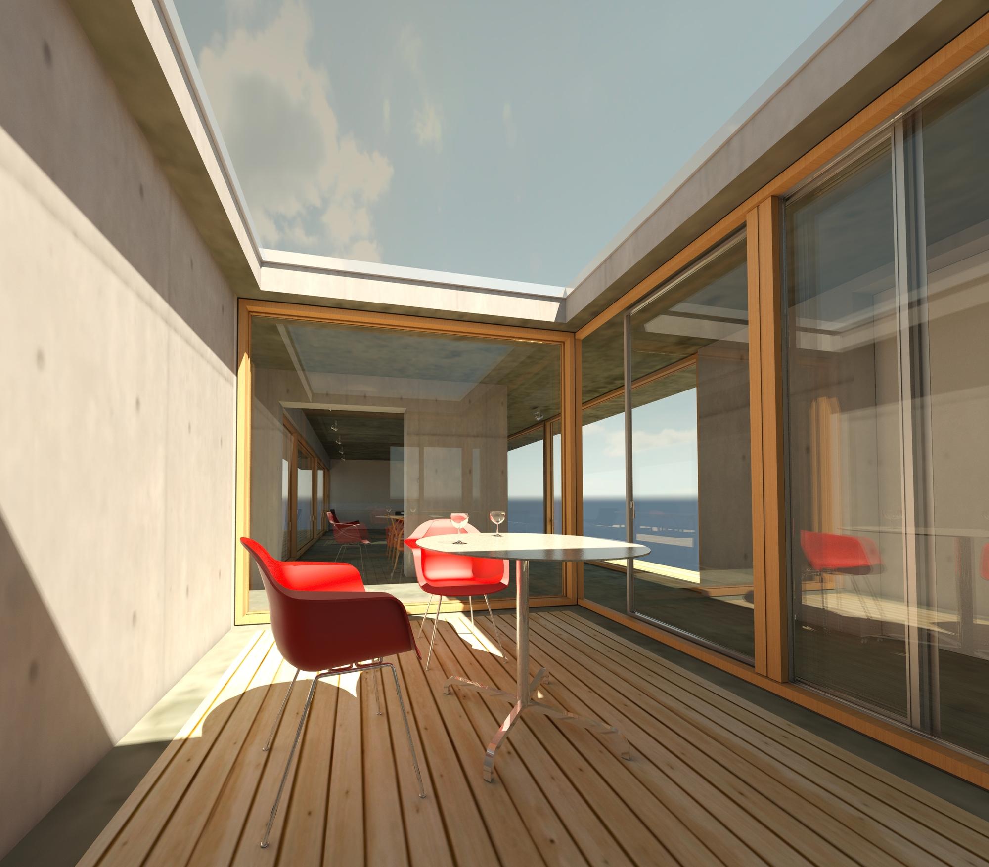 Raas-rendering20140915-23848-1fxjvld