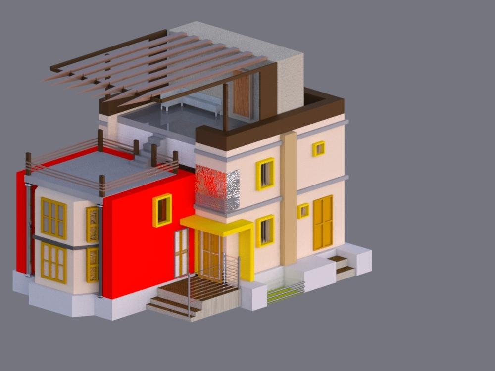 Raas-rendering20140916-7632-v7i61g