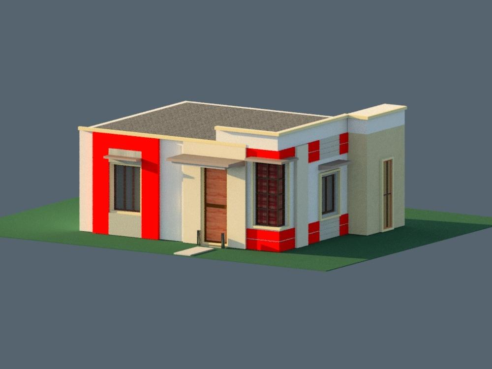 Raas-rendering20140916-9591-1flg8mv