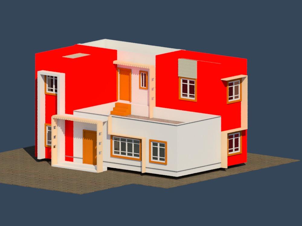 Raas-rendering20140916-13914-1bgaks3