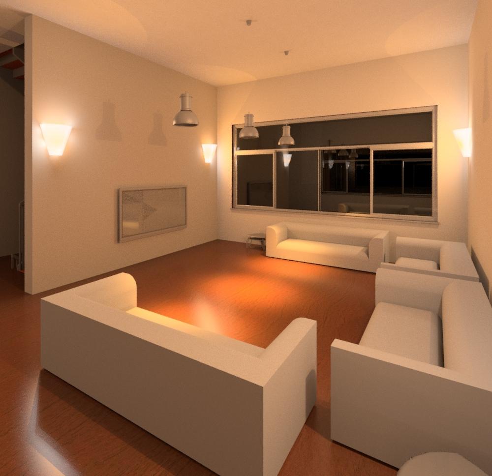 Raas-rendering20140917-22390-ptaig0