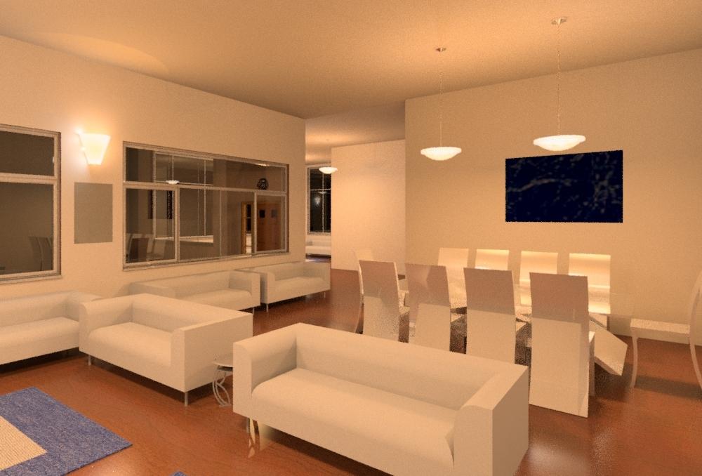 Raas-rendering20140917-22858-8rw8j3
