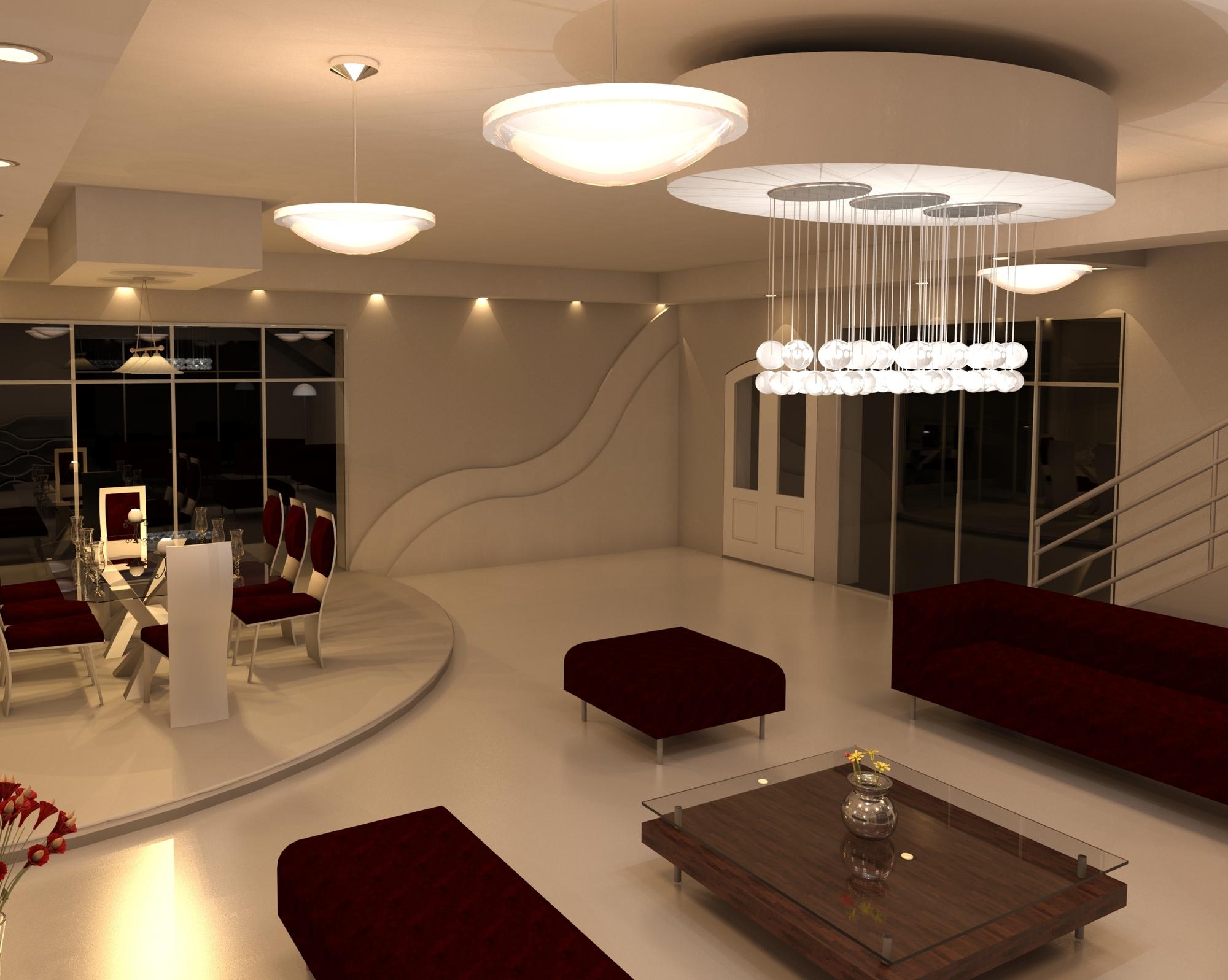 Raas-rendering20140917-15016-emxfcc