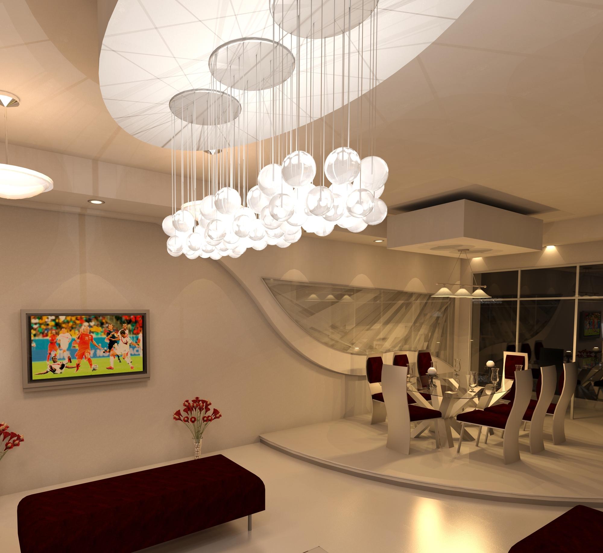 Raas-rendering20140917-15016-fke5lx