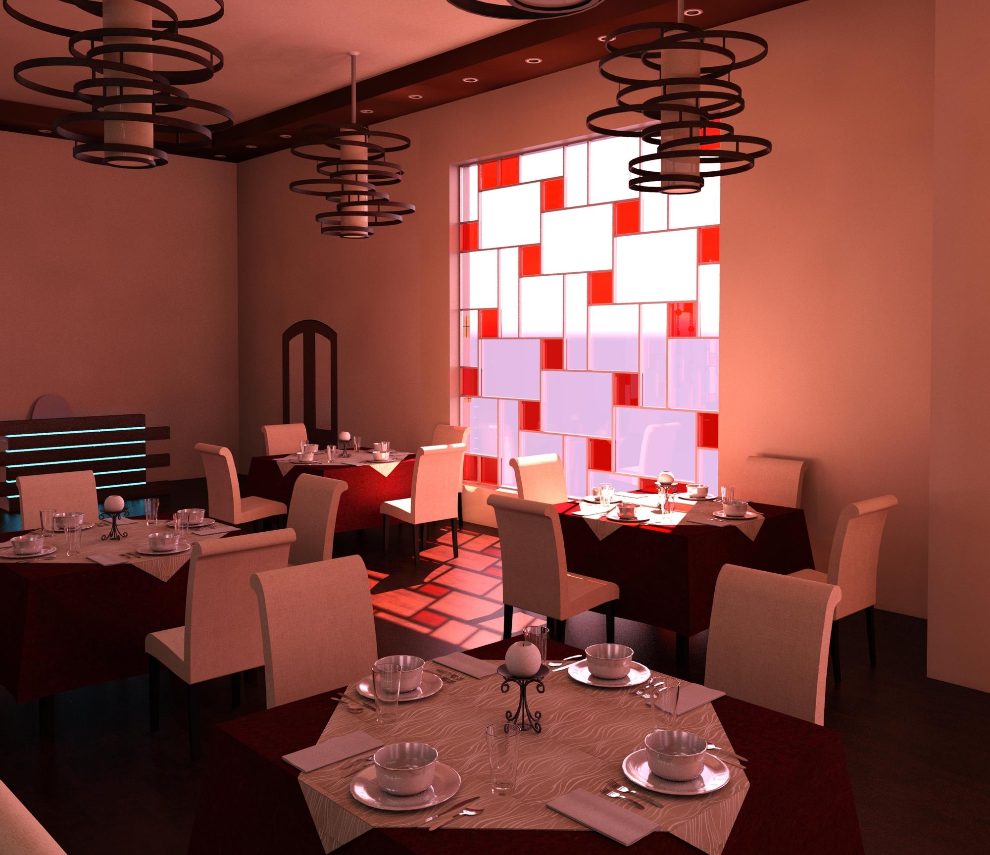 Raas-rendering20140917-15630-1sdyyxn