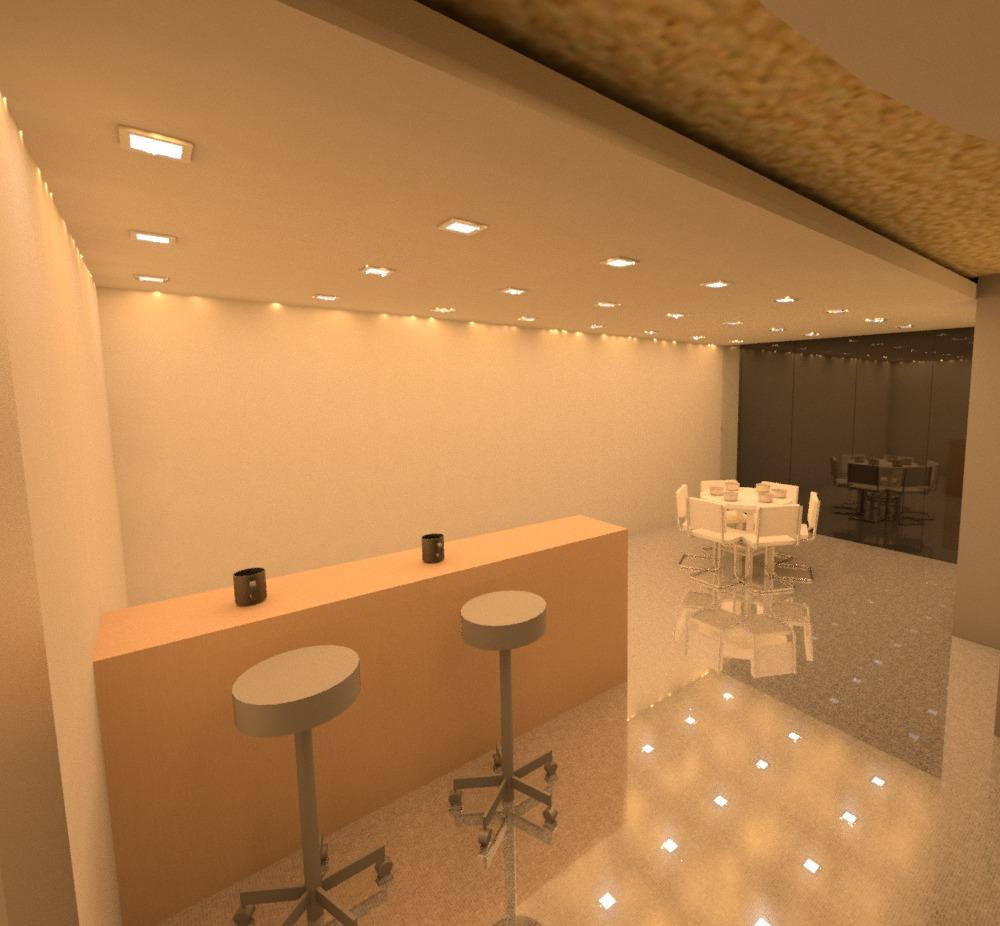 Raas-rendering20140917-17236-1vfjfis