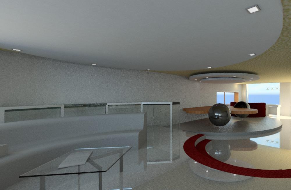 Raas-rendering20140917-17236-7dwcac