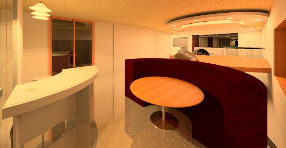 Raas-rendering20140917-17236-g591cz
