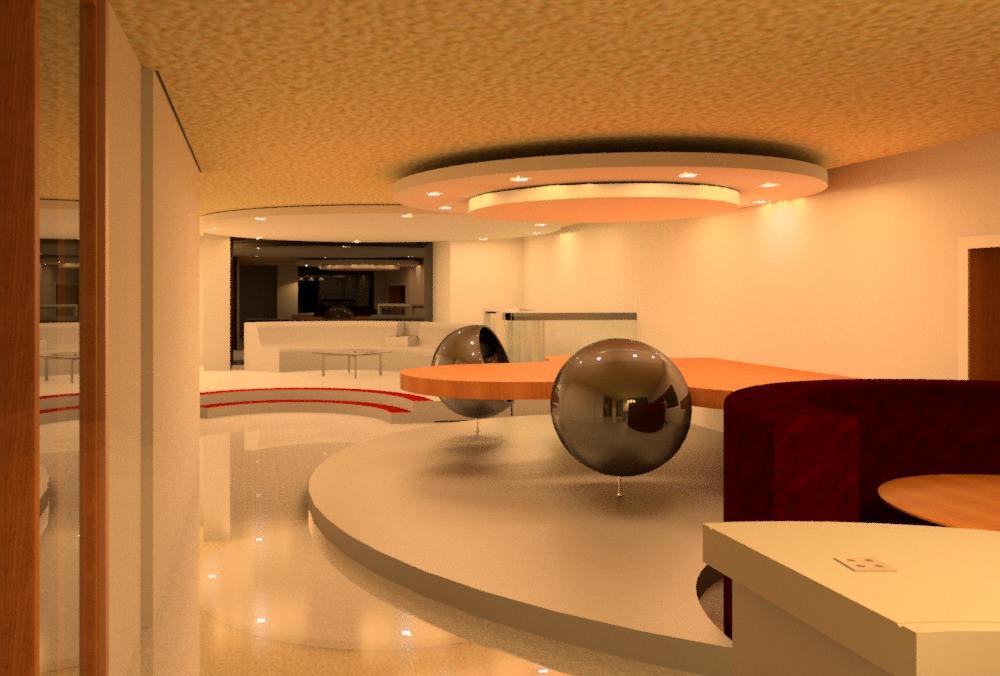 Raas-rendering20140917-17236-1d0gnge