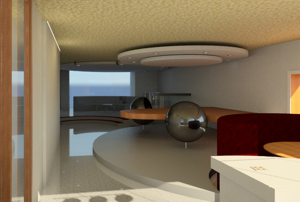 Raas-rendering20140917-17236-i5js17