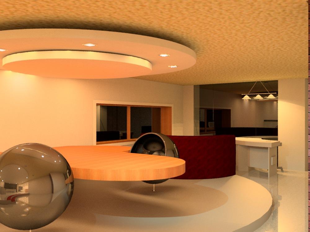 Raas-rendering20140917-17236-1gjewd1