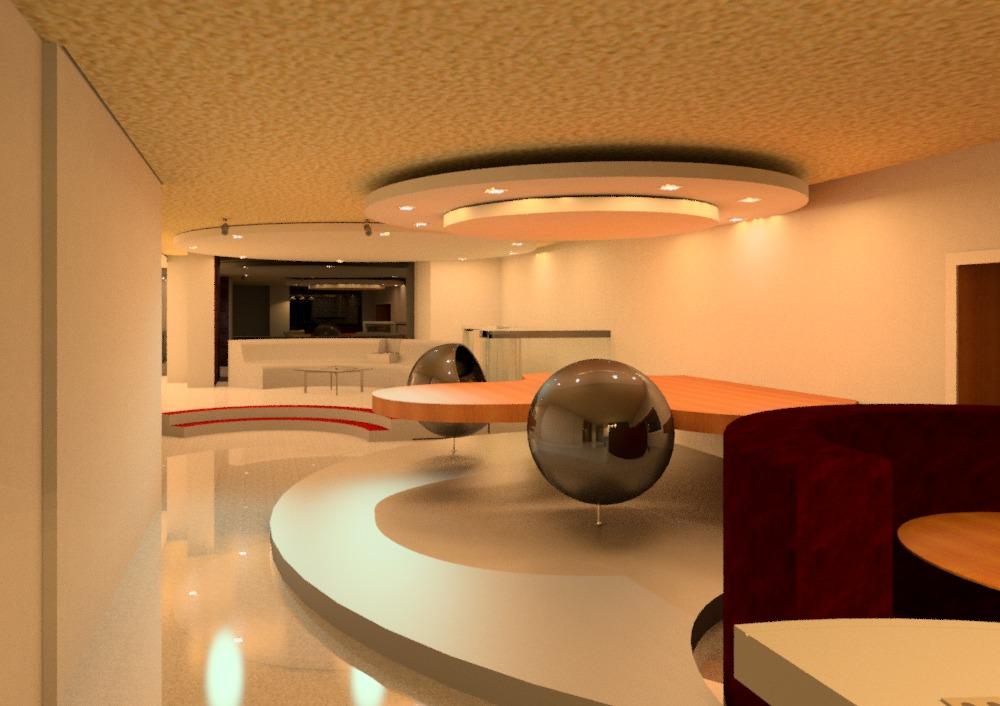 Raas-rendering20140917-17236-ii0mx3