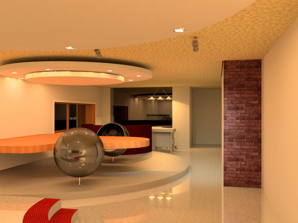 Raas-rendering20140917-17236-1gkkuq7
