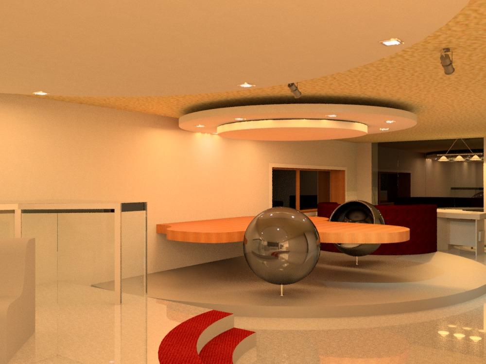 Raas-rendering20140917-17236-v197yc