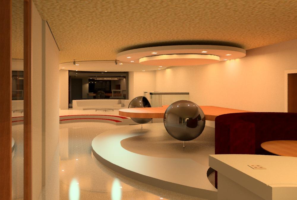 Raas-rendering20140917-17236-1i9homs