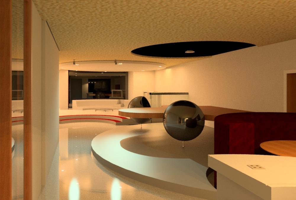 Raas-rendering20140917-17236-13sndcd