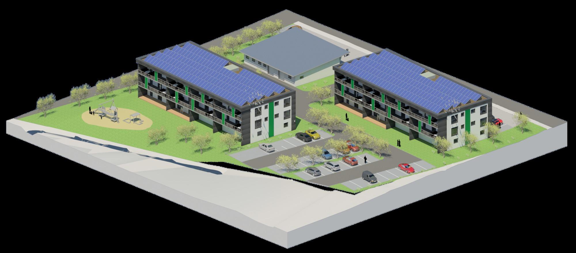 Raas-rendering20140918-14233-1jfd7sq