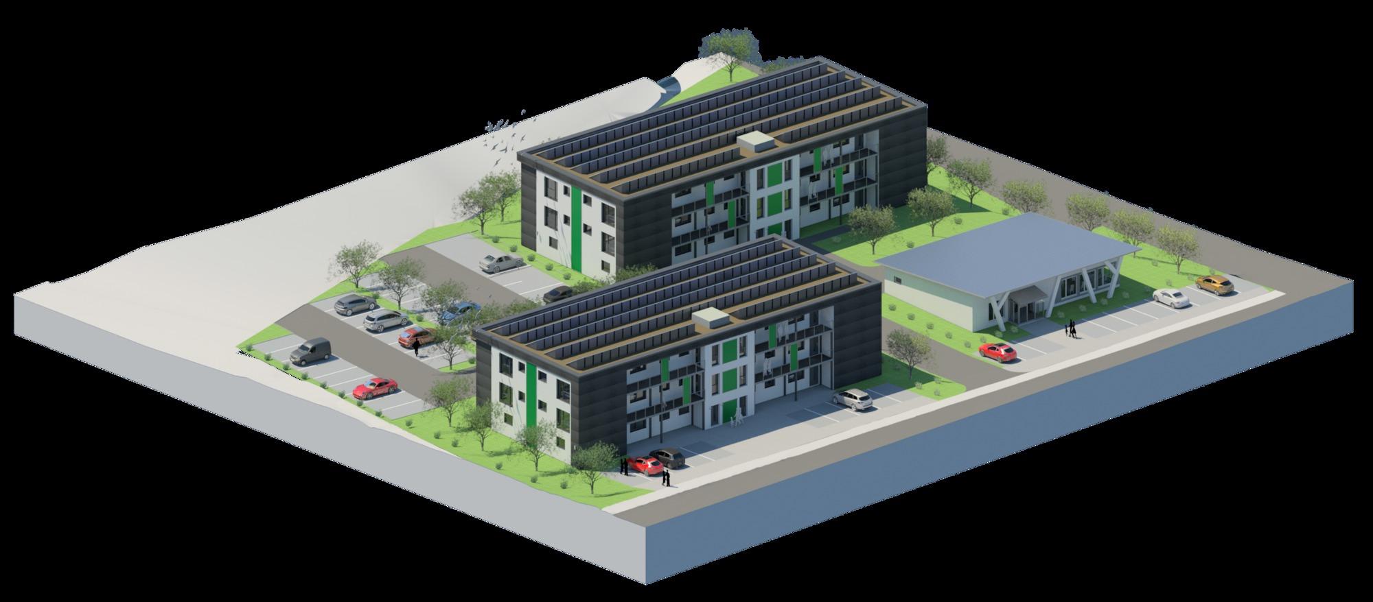 Raas-rendering20140918-14233-mpn3pp
