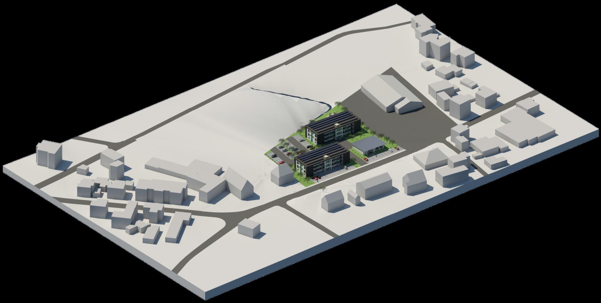 Raas-rendering20140918-14233-afdnso