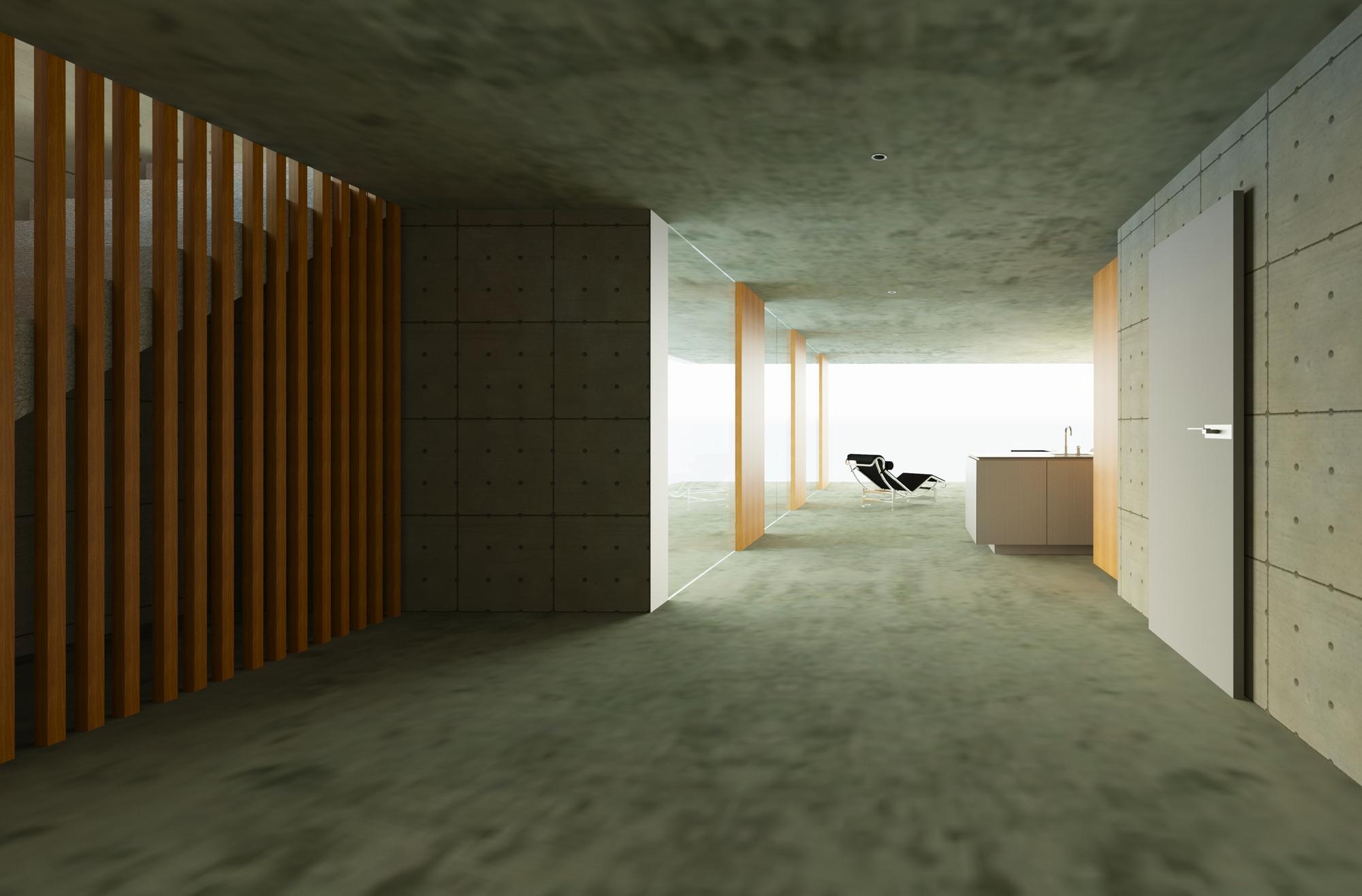Raas-rendering20140920-20034-2r5thz