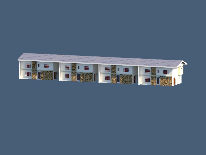 Raas-rendering20140923-16229-1f770o6