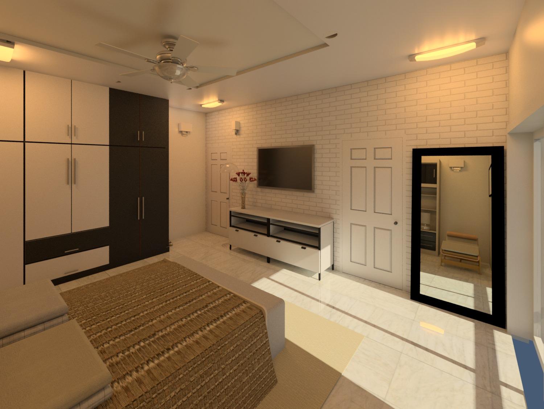 Raas-rendering20140925-31680-cxycsd