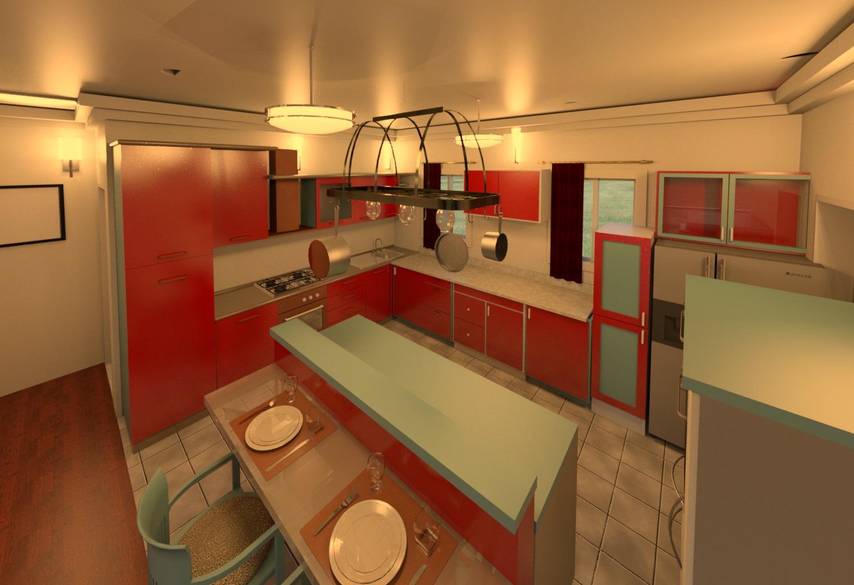 Raas-rendering20140925-31680-acz26u